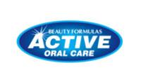 Active-oral2.jpg