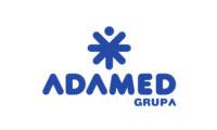 adamed2.jpg