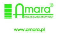 amara2.jpg