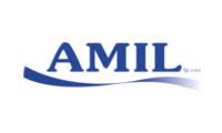 amil2.jpg