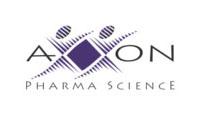 axon2.jpg