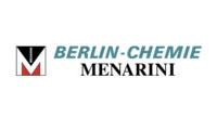 berlin-chemie2.jpg