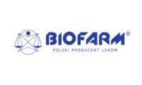 biofarm2.jpg