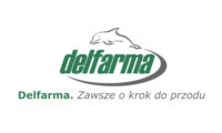 delfarma2.jpg