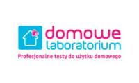 laboratorium_domowe2.jpg