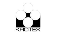 logo_krotex2.jpg